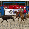 gmc_rodeo_9266