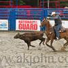 gmc_rodeo_9667