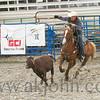 gmc_rodeo_9486