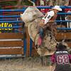 gmc_rodeo_9255