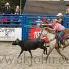 gmc_rodeo_9280