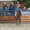 gmc_rodeo_9498