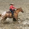 gmc_rodeo_9757