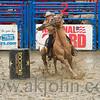 gmc_rodeo_9751