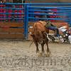 gmc_rodeo_9812