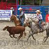 gmc_rodeo_9377