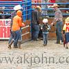 gmc_rodeo_9555