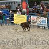 gmc_rodeo_9420