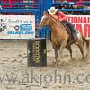 gmc_rodeo_9756
