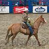 gmc_rodeo_9137