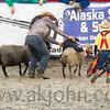 gmc_rodeo_9581