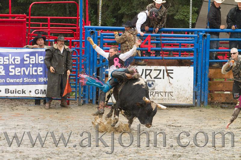 gmc_rodeo_9802