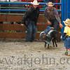 gmc_rodeo_9547