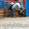 gmc_rodeo_9557