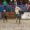 gmc_rodeo_9248
