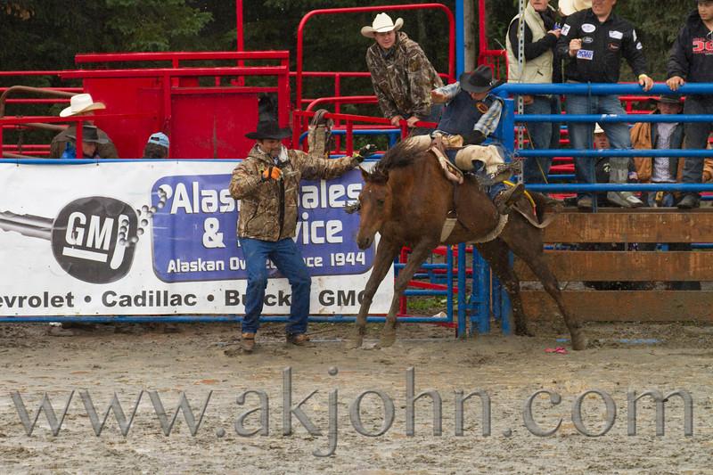 gmc_rodeo_9085