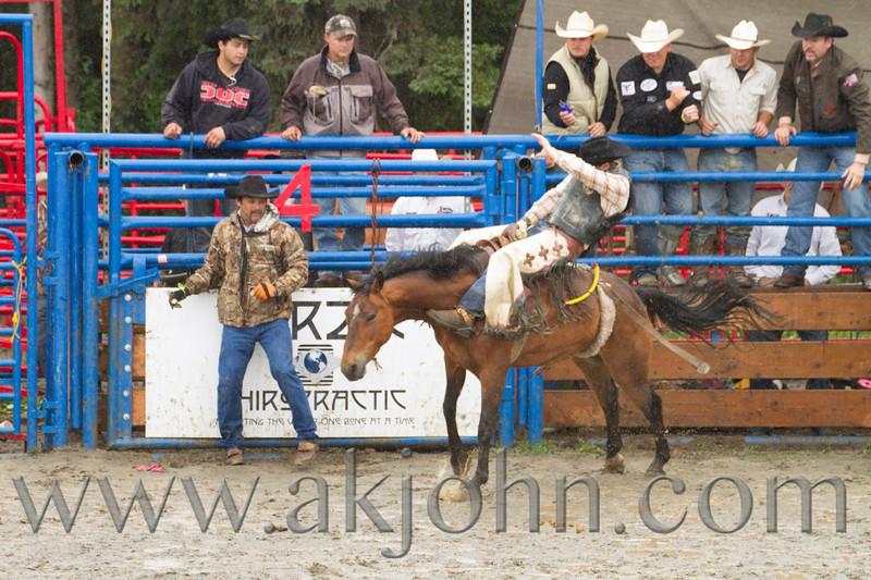gmc_rodeo_9106