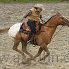 gmc_rodeo_9754