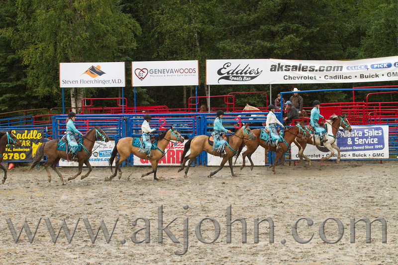 gmc_rodeo_9339