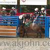 gmc_rodeo_9066