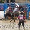gmc_rodeo_9797
