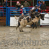 gmc_rodeo_9821