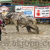 gmc_rodeo_9196