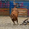 gmc_rodeo_9814