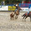 gmc_rodeo_9674