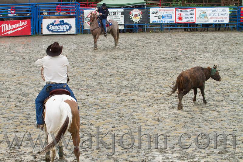 gmc_rodeo_9668