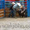 gmc_rodeo_9558