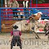 gmc_rodeo_9257