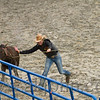 gmc_rodeo_9489