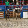 gmc_rodeo_9246