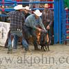 gmc_rodeo_9586