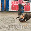 gmc_rodeo_9592