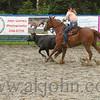 gmc_rodeo_9458