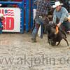 gmc_rodeo_9589