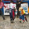gmc_rodeo_9544