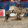 gmc_rodeo_9261