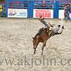 gmc_rodeo_9113