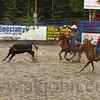 gmc_rodeo_9268