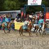 gmc_rodeo_9344