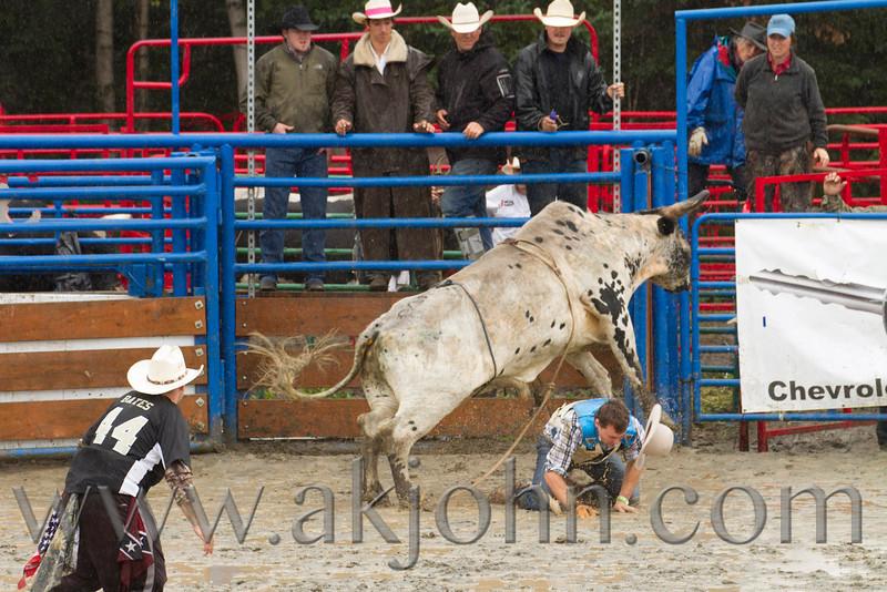 gmc_rodeo_9841