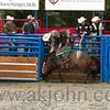 gmc_rodeo_9065