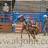 gmc_rodeo_9522