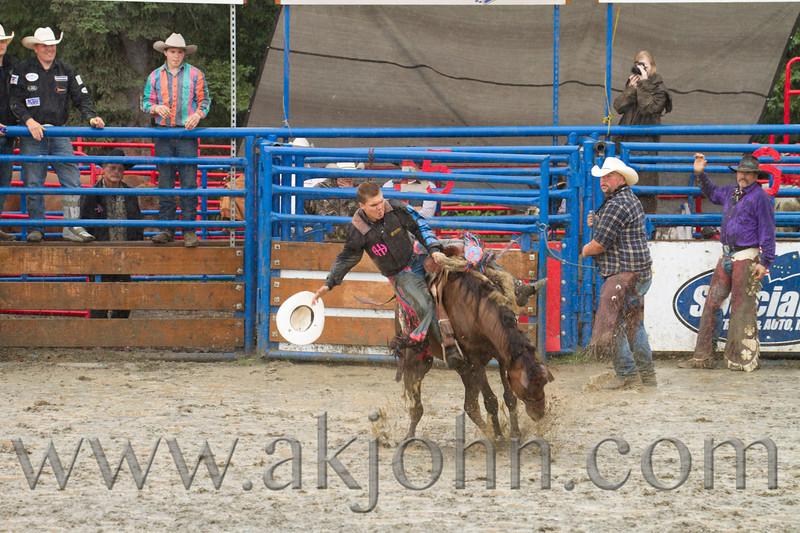 gmc_rodeo_9523
