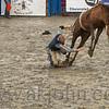 gmc_rodeo_9095