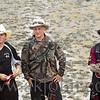 gmc_rodeo_9855