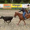 gmc_rodeo_9295
